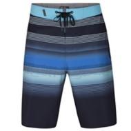 Men's Hurley Phantom Gaviota Boardshort