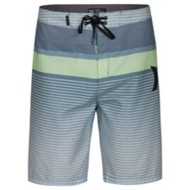 Men's Hurley Line Up Boardshort