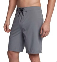 Men's Hurley Phantom One & Only Board Short