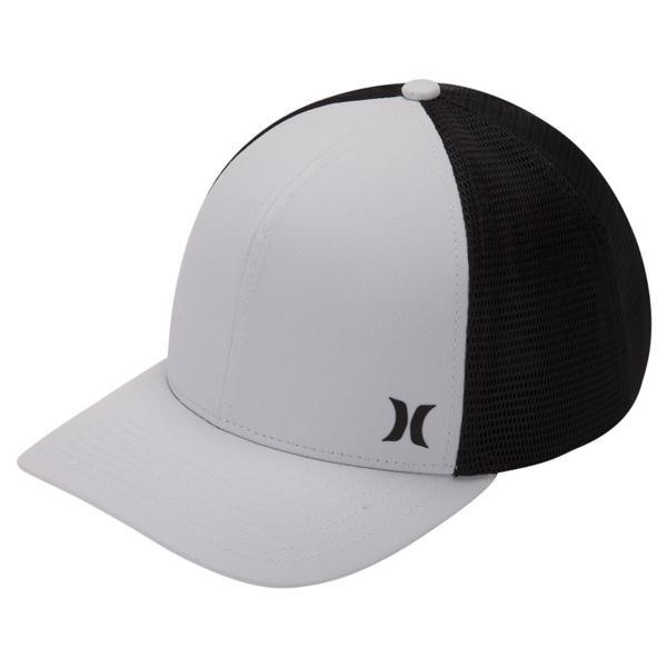 2f058785d Men's Hurley Milner Trucker Hat