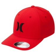 Men's Hurley Dri Fit One And Only Hat