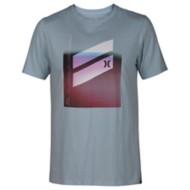 Men's Hurely Icon Slash Aquatech T-Shirt