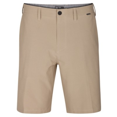 Men's Hurley Phantom Flex 2.0 Short