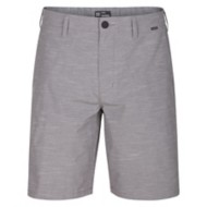 Men's Hurley Phantom Jetty Short