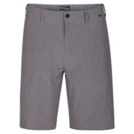 "Men's Hurley Phantom 20"" Short"
