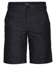 Men's Hurley Dri-Fit Breathe Short