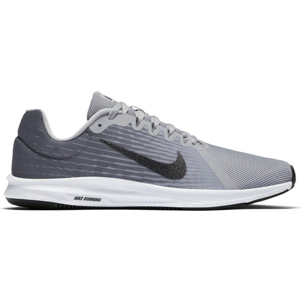 Wolf Grey/Mtlc Dark Grey-Cool Grey-Black