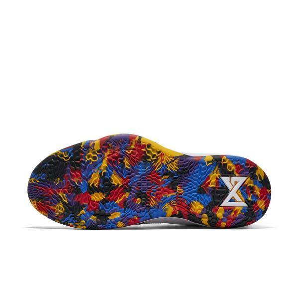 premium selection 0eba8 2ee54 Men's Nike PG 2 TS Basketball Shoe