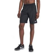 Men's Nike Challenger Running Short