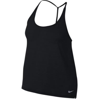 Women's Nike Miler Running Tank