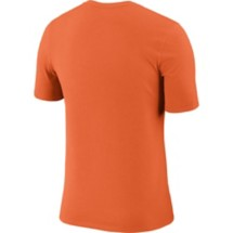 Men's Nike NFL Denver Broncos Dri-FIT T-Shirt