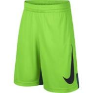Youth Boys' Nike Dry Basketball Short