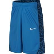 Youth Boys' Nike Dry Short