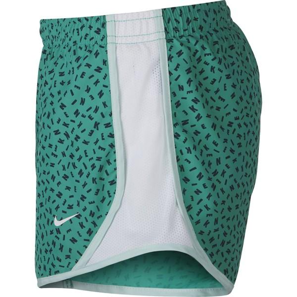 Kinetic Green/White/Igloo/White