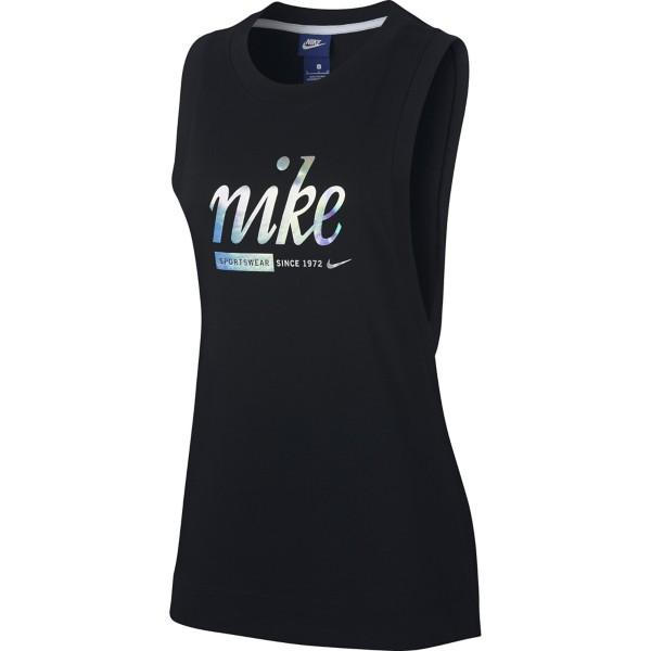 3fa3a827 Women's Nike Sportswear Tank