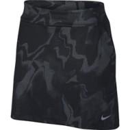 Women's Nike Dry Printed Golf Skort