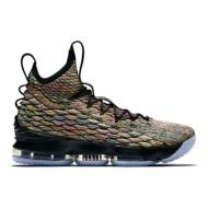 Men's Nike LeBron XV Basketball Shoes