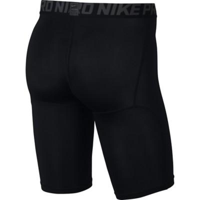 Men's Nike Pro Long Short