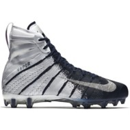 Men's Nike Vapor Untouchable 3 Elite Football Cleats