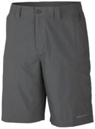 Men's Columbia PFG Blood and Guts III Shorts