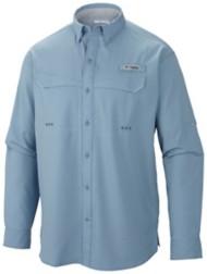 Men's Columbia Low Drag Offshore™ Long Sleeve Shirt