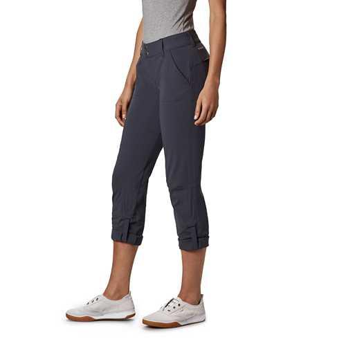 Women's Columbia Saturday Trail Stretch Pants