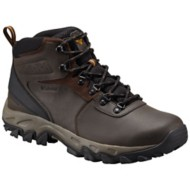 Men's Newton Ridge Plus II Waterproof Hiking Boot