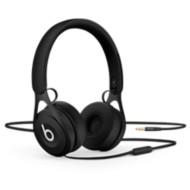 Beats By Dre EP Headphones