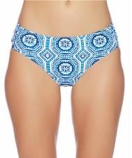 Women's Next Spice Market Chopra Midrise Full Bikini Bottom