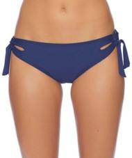 Women's Good Karma Splice Midrise Full Bikini Bottom