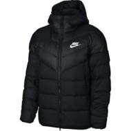 Men's Nike Sportswear Windrunner Down Jacket