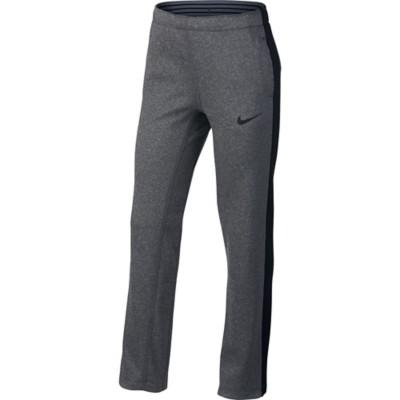 Grade School Girls' Nike Therma Training Pant