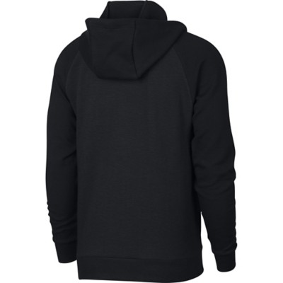 Men's Nike Sportswear Optic Hoodie