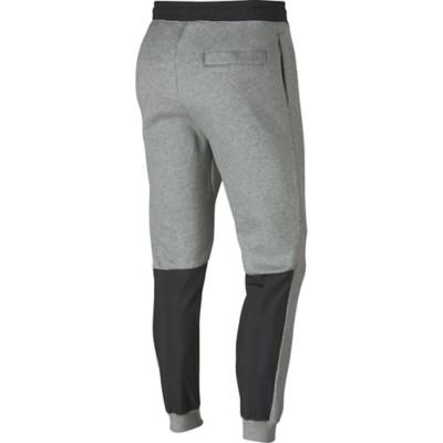 Men's Nike Sportswear Just Do It Jogger
