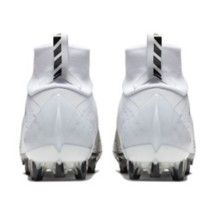 Men's Nike Vapor Untouchable Pro 3 Football Cleats