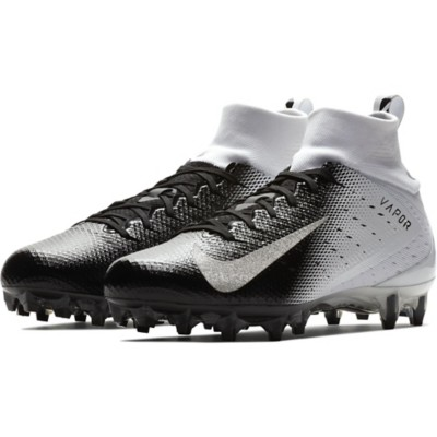 e7db04d8a53bad Tap to Zoom  Men s Nike Vapor Untouchable Pro 3 Football Cleats
