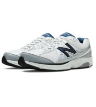 Men's New Balance 847v2 Walking Shoes