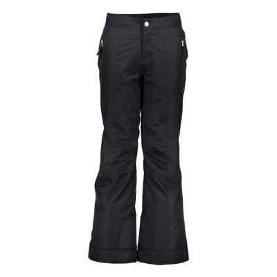 Girls' Obermeyer Brooke Snow Pants