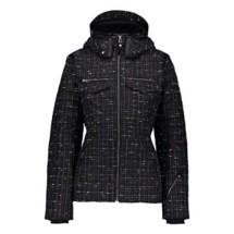 Women's Obermeyer Devon Down Jacket