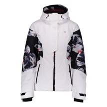 Women's Obermeyer Serendipity Jacket