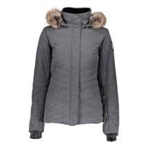 Women's Obermeyer Tuscany II Jacket