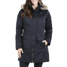 Women's Obermeyer Sojourner Down Jacket