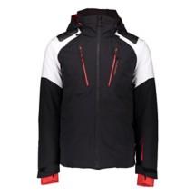 Men's Obermeyer Foundation Jacket