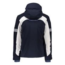 Men's Obermeyer Charger Jacket