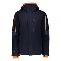 Men's Obermeyer Kenai Jacket