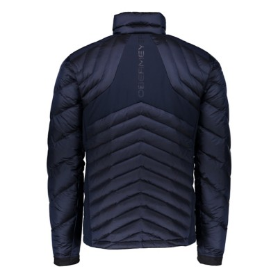 Men's Obermeyer Ion Stretch Insulator Jacket