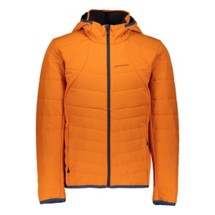 Men's Obermeyer Mechano Stretch Insulator Jacket
