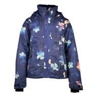 Youth Girls Obermeyer Taja Jacket