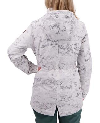 Women's Obermeyer Liberta Jacket