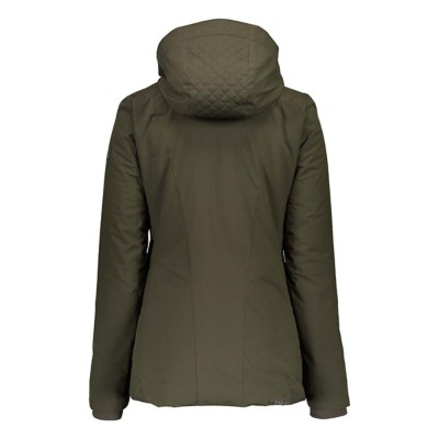 Women's Obermeyer Siren Jacket